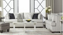 14300 Sofa