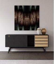 Haru Sideboard Product Image