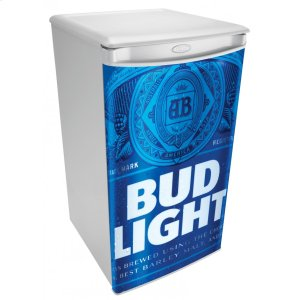 DanbyDanby 3.2 cu.ft. Compact Refrigerator