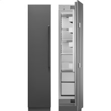 "18"" Freezer Column (Right Hinged)"