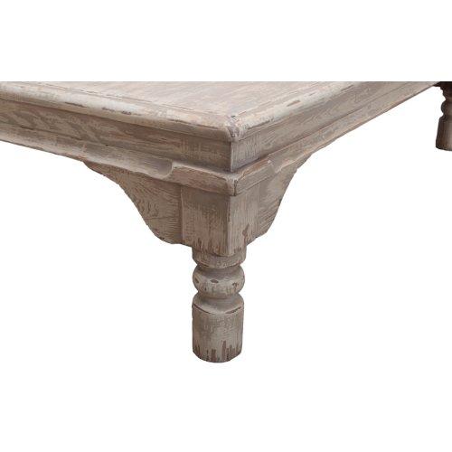 Kaffe Table