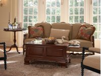 Stafford Storage Cocktail Table Product Image