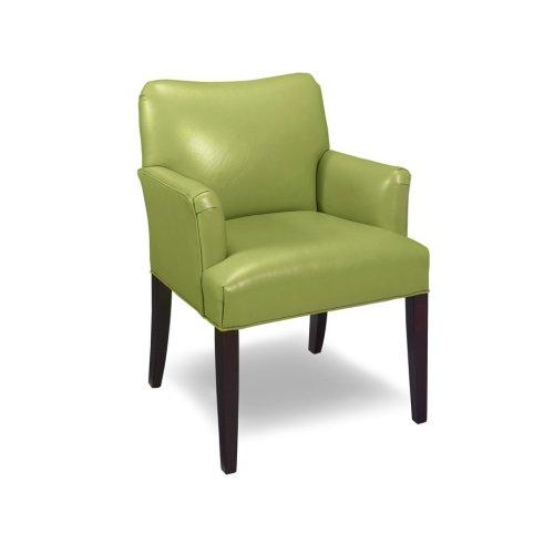 Flauta Chair
