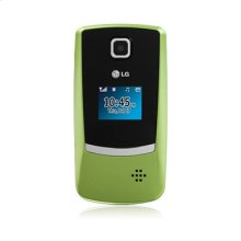 Mobile Phone with Compact Design, VGA Camera and Bluetooth®