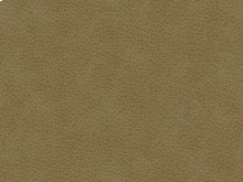 Armando Leather Tan