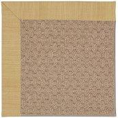 Creative Concepts-Grassy Mtn. Dupione Bamboo