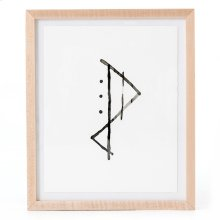 Luck Configuration Viking Symbols By Jess Engle, Singles