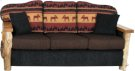 8101 Sofa Product Image