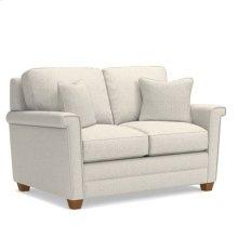 Bexley Premier Supreme Comfort Full Sleep Sofa