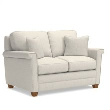 Bexley Premier Supreme Comfort Full Sleep Sofa