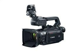 Canon XF405 4K UHD Camcorder 4K UHD Professional Camcorder