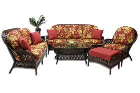 Seacrest Sofa