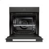 "Fisher & Paykel Oven, 24"", 16 Function, Self-Cleaning"