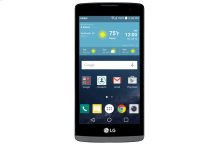 LG Risio  Cricket Wireless