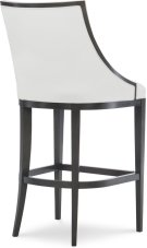 Tenille Bar Stool Product Image