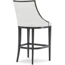 Tenille Bar Stool