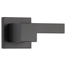 Sensori® Volume Control Trim