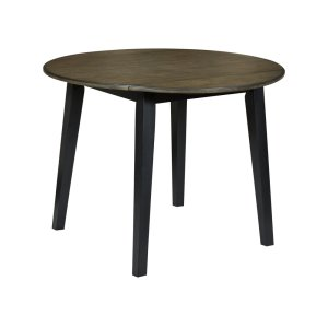 AshleySIGNATURE DESIGN BY ASHLEYFroshburg Dining Room Drop Leaf Table