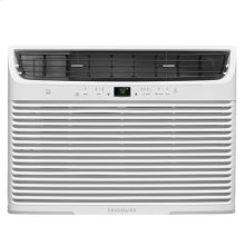 Frigidaire 25,000 BTU Window-Mounted Room Air Conditioner