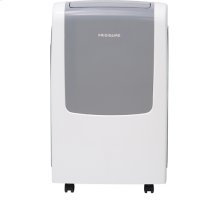 Frigidaire 9,000 BTU Portable Room Air Conditioner with Supplemental Heat