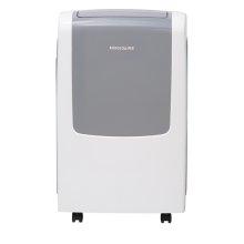 Frigidaire 9,000 BTU Portable Room Air Conditioner with Supplemental Heat
