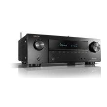 AVR-X1500H