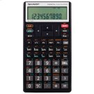 Fully Featured Non-programmable Financial Calculator Product Image