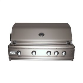 "38"" Cutlass Pro Drop-In Grill - RON38A - Propane Gas"