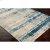 """Additional Cash HAC-2309 7'10"""" x 10'3"""""""