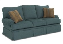 89-11000-BB-KP Sofa