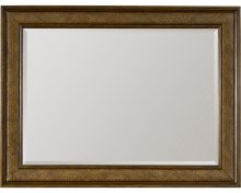 Amalie Bay Dresser Mirror