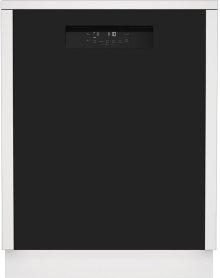 24 Inch Tall Tub Front Control Dishwasher
