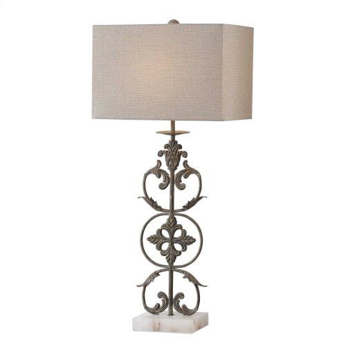 Gerosa Table Lamp