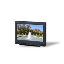 17-INCH MULTI-FORMAT LCD MONITOR (LED BACKLIT)