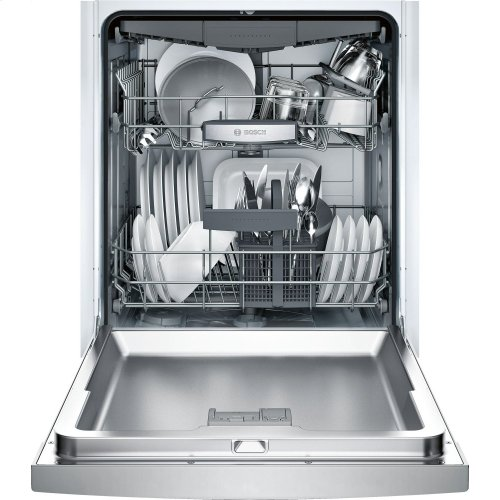 """800 Series 24"""" Recessed Handle Special Application"""