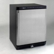Model BCA5102SS - Beverage Center