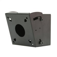 "SmartMount® Ceiling Mount Tilt Boxes FOR UP TO 90"" DISPLAYS"