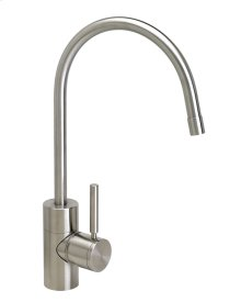 Waterstone Parche Kitchen Faucet - 3800