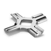 KitchenAid® Knife for Stand Mixer Food Grinder Attachment (FGA) - Other