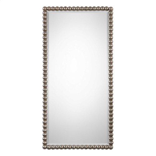 Serna Mirror