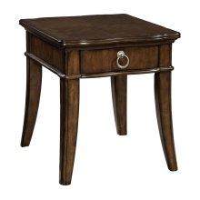 Elaina End Table