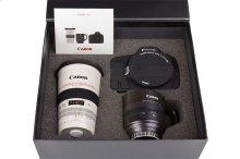 Canon EF Lens Mug Set Lens Mug Set