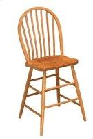 Bridgeport Bar Chair Product Image