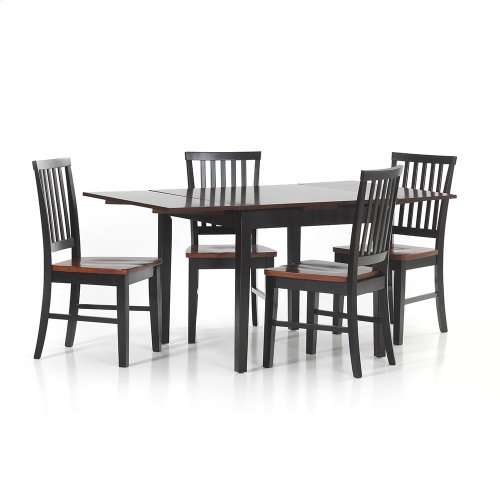 Dining - Siena Dining Table