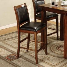 Living Stone Iv Bar Stool (2/box)