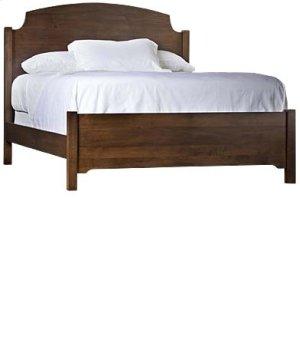 Franklin Bed - King