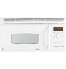 GE Profile Advantium® Above the Cooktop Oven