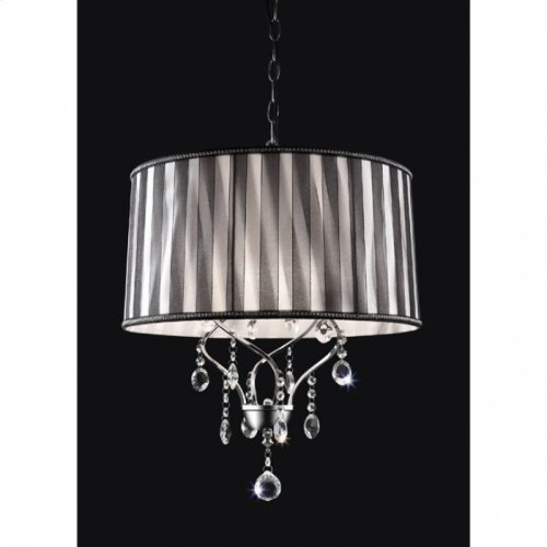 Arya Ceiling Lamp