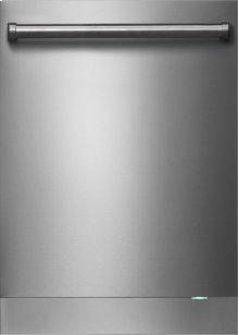 50 Series Dishwasher - Pro Handle