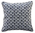 SCALE MARINE FEATHER PILLOW Product Image